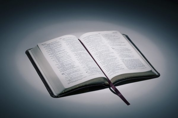 Malayalam Language | The Bible Society of India